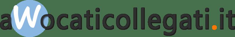 AvvocatiCollegati – Studio Legale a Lucca